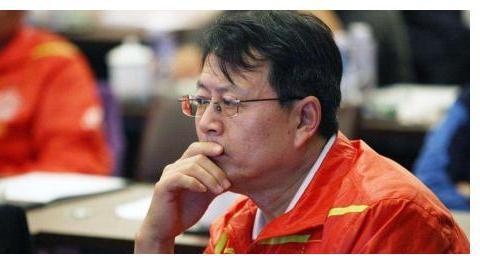 世界杯朱雨玲战冯天薇,这是刘国梁和吴敬平的比拼吗?如何看待?