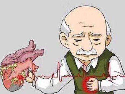 """心血管病人秋冬如何养生?谨记""""寒冷""""是发病的重要诱因"""