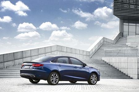 8万元左右预算,哪几款车型比较适合新手呢?