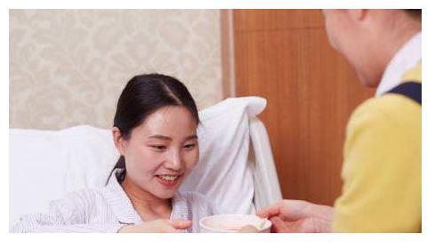 产妇坐月子期间,是否适合喝红糖水?