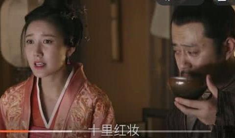 """《知否》中林小娘想给墨兰陪嫁的""""十里红妆""""到底有多土豪?"""