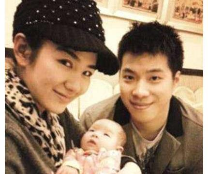 离婚五年, 黄毅清还是原来的黄毅清, 黄奕却不再是原来的黄奕了