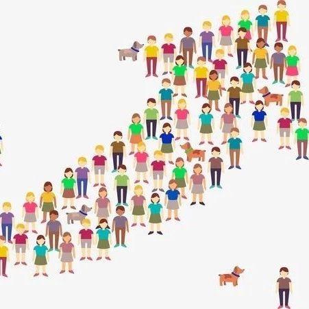 佛山还处在人口红利期吗?预期寿命是多少?佛山最新人口发展规划发布