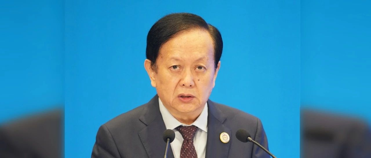 在乌镇谈全媒体传播,人民日报社社长李宝善提出三个关键判断