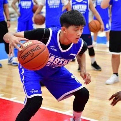 天津NBA中心外教-篮球冬令营,球星韦德、西蒙斯私人训练师,帮助学员球技大幅提升