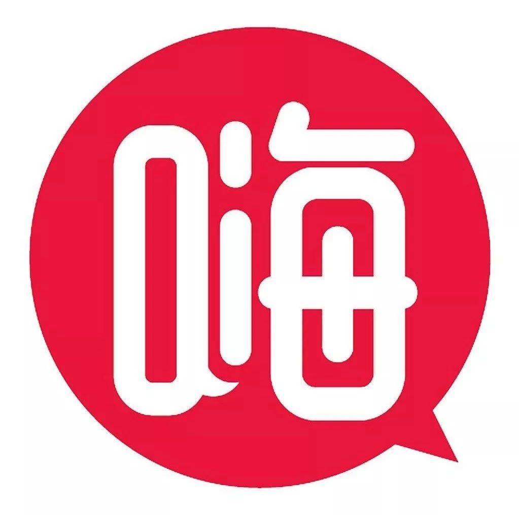 实用 | 广西2019年成人高考将于10月26-27日举行