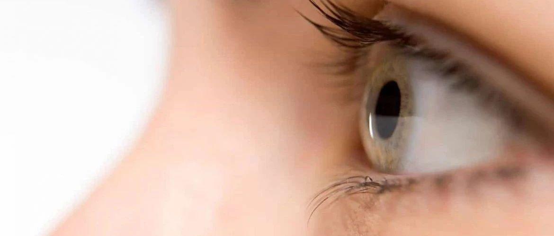 治疗失明、帕金森、心脏病……这种干细胞真的神通广大?