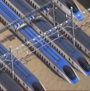 铁路气象战略合作协议实施方案印发