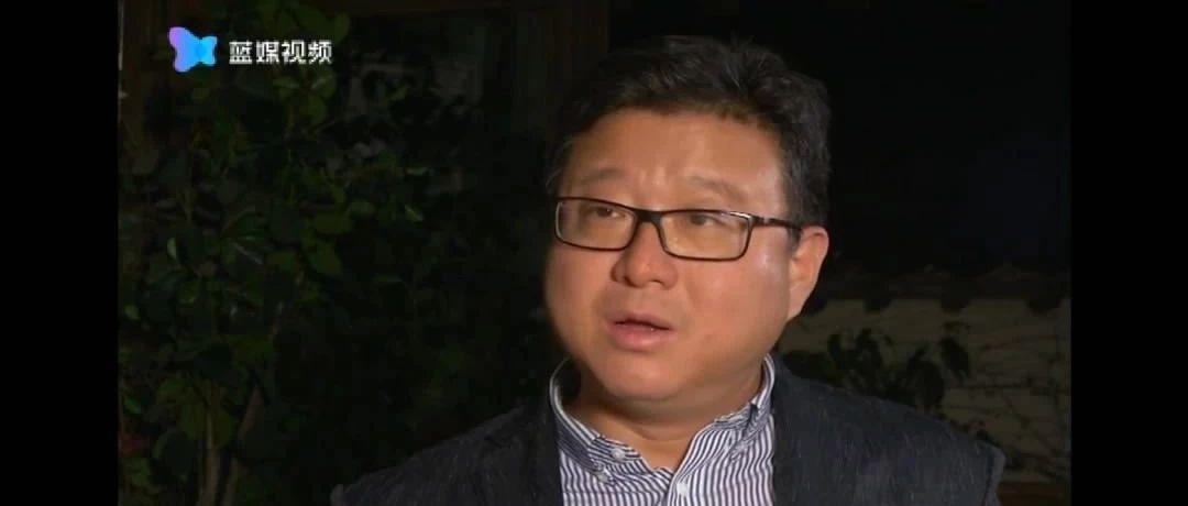乌镇访大咖|丁磊:即便现在一天要点4000万份外卖,网易也不会去做外卖