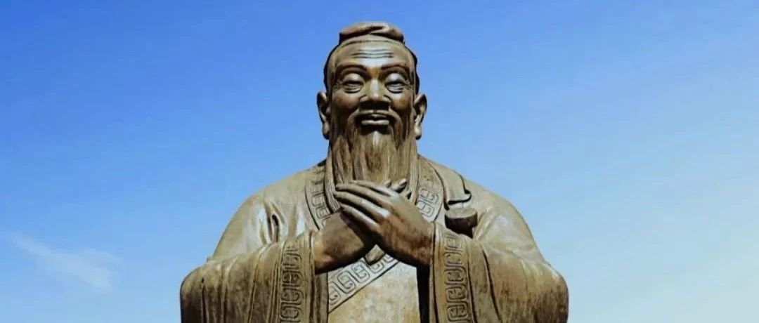 庆祝新中国成立70周年专题报道《根脉》(十六):两岸儒家文化源流一脉承