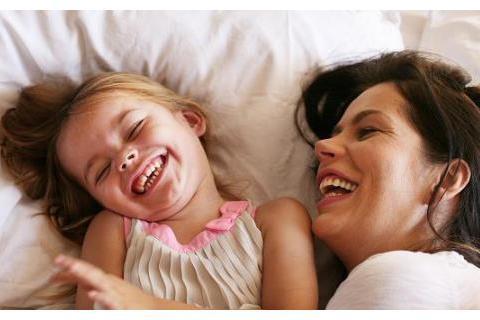 有修养的父母懂得好好说话,请你一定要做好3点,很关键