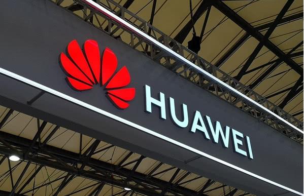 华为大招不断,荣耀V30基本确认:挖孔屏+麒麟990+5G!
