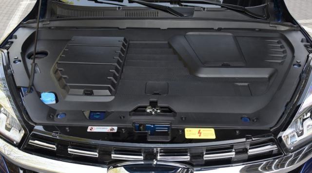 月销上万辆的奇瑞瑞虎8,它的油耗有多高?车主们说出了真话