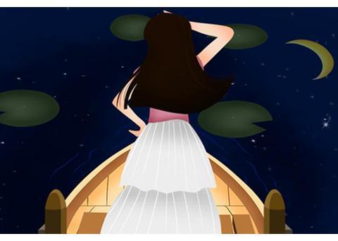 明知不可能却不愿意放手,会固执的爱到遍体鳞伤的星座