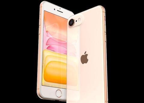 有料 iPhone SE2全新改版,将引入全新技术