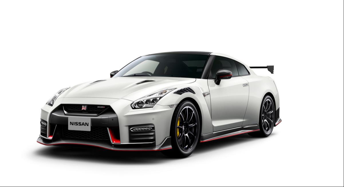"""秀未来科技电气化""""肌肉"""",日产携14款车型亮相东京车展"""