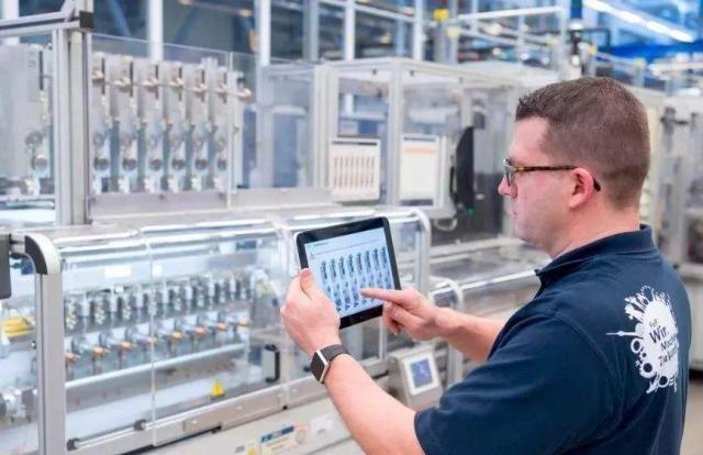 德国的中小企业有多厉害,为何其产品可以称霸全球