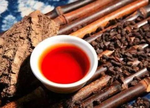 普洱茶怎么泡?原来熟茶和生茶泡法不一样,浪费了多少茶叶