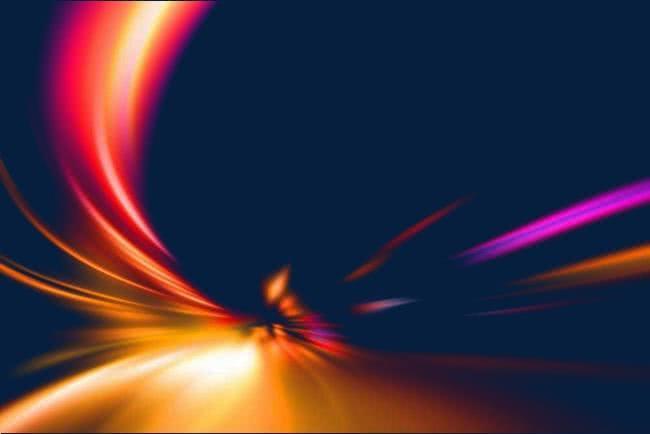 人类首次拍到量子纠缠的真身,鬼魅般的作用将被用于信息加密