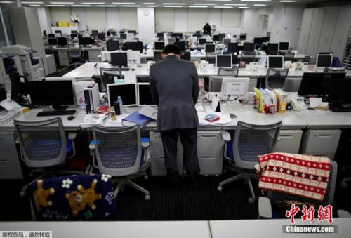 """奔驰娱乐亚洲最具公信力 设立精选层,有望""""小IPO"""",新三板这次全面改革利好有多大?"""