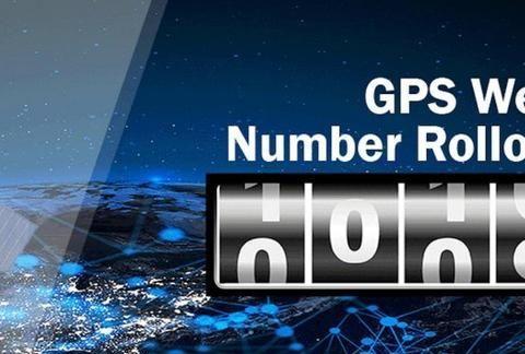 GPS周数翻转问题下月将影响部分旧设备