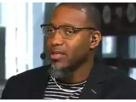 五队仍愿为阿杜提供多年顶薪?麦迪点破真相,并坦言NBA很丑陋