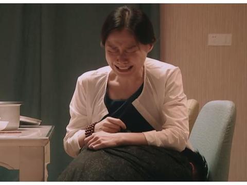 演员请就位:郭敬明表错情哭鼻子,其实他是陈凯歌最讨厌的那种人