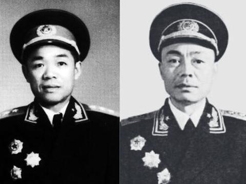 """揭秘东北野战军""""旋风部队"""":杜聿明眼中最难对付的中共军队"""
