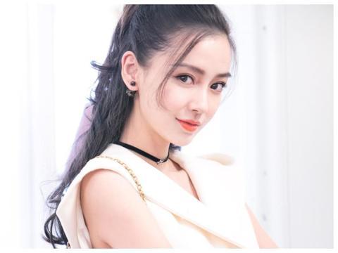 韩国网红潘南奎,照着美人杨颖变脸,如今在国内都小有名气