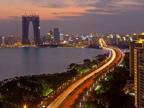 国庆旅游收入最高的省,不是四川也不是贵州,而是北方的省