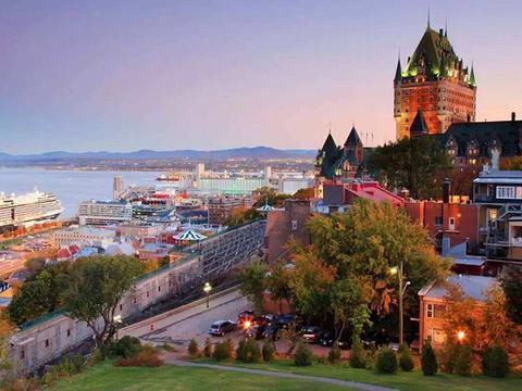 加拿大技术移民流程:首先你满足条件吗?