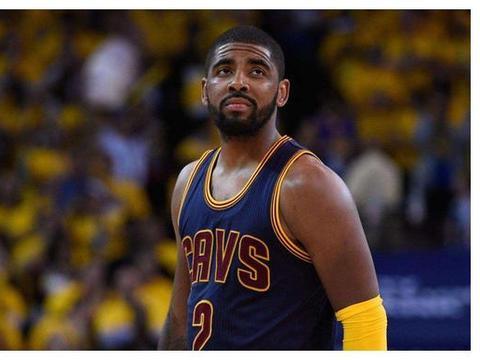 雅虎评NBA2号球衣代表球星 基德欧文马龙入选 莱昂纳德现役最强