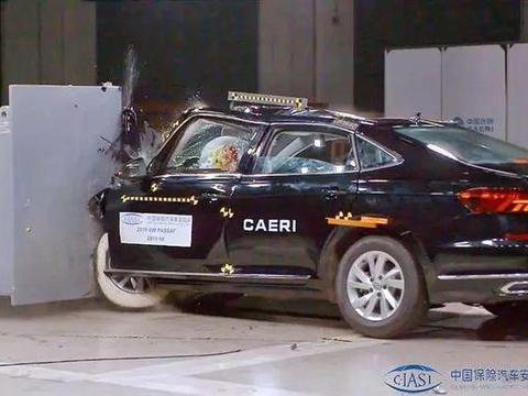 """汽车越贵越安全,""""便宜""""的车质量就不行?可别被人笑话了"""