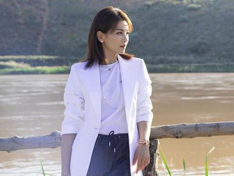 《亲爱的客栈3》夫妻店改姐妹店,刘涛邀林心如秦海璐加盟