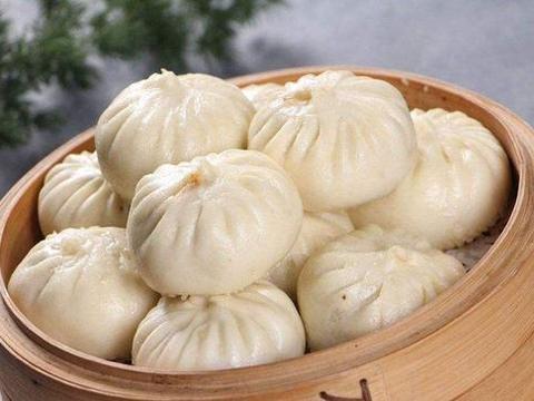 外国人把面包当做主食,为什么中国人不会呢?