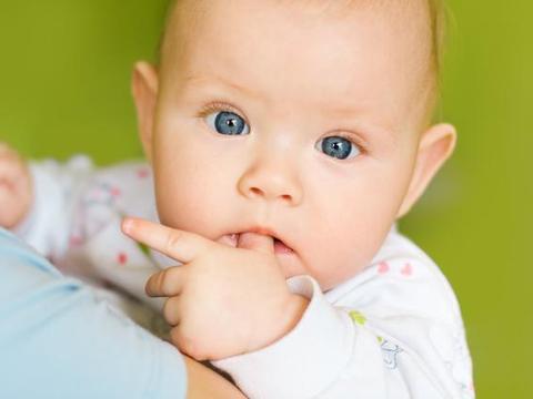 宝妈须知!宝宝的早期教育从这些方面入手,准没错