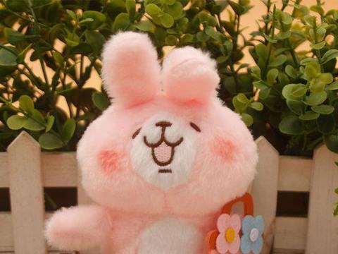 属兔男会在爱情中耍小聪明吗