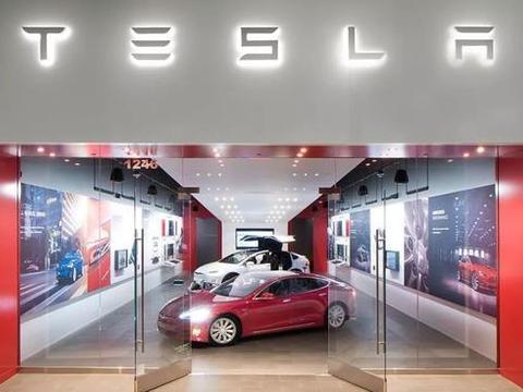 特斯拉Model 3国产获批,马斯克宣布Y和新S量产提前