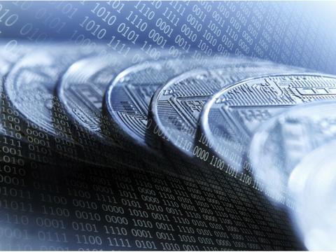 系违反《证券法》,美国证券交易委员会叫停Gram代币在美分销