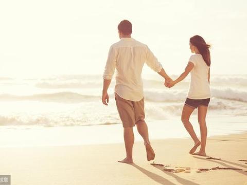 """第一次约会,男生最""""low""""的3个行为,好感瞬间降到负值"""