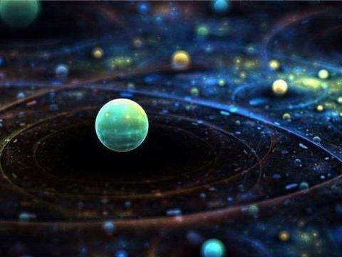 """骗子何以爱钻""""量子""""的空子?"""