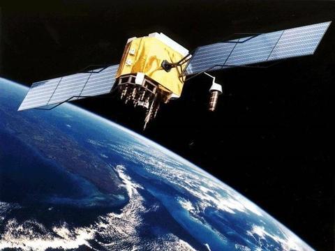 一旦美军关闭GPS卫星,全球仅2个国家不受影响,其中一个在东方