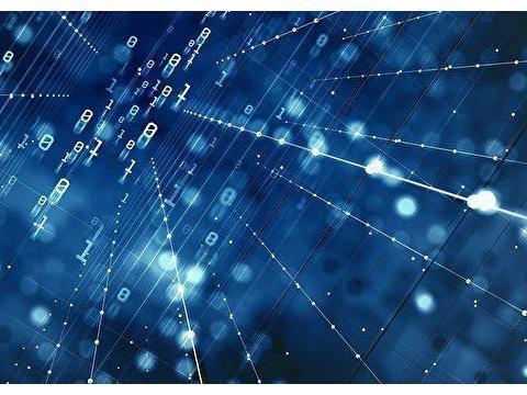 量子计算机网络新进展,微波、光波信号转换获突破