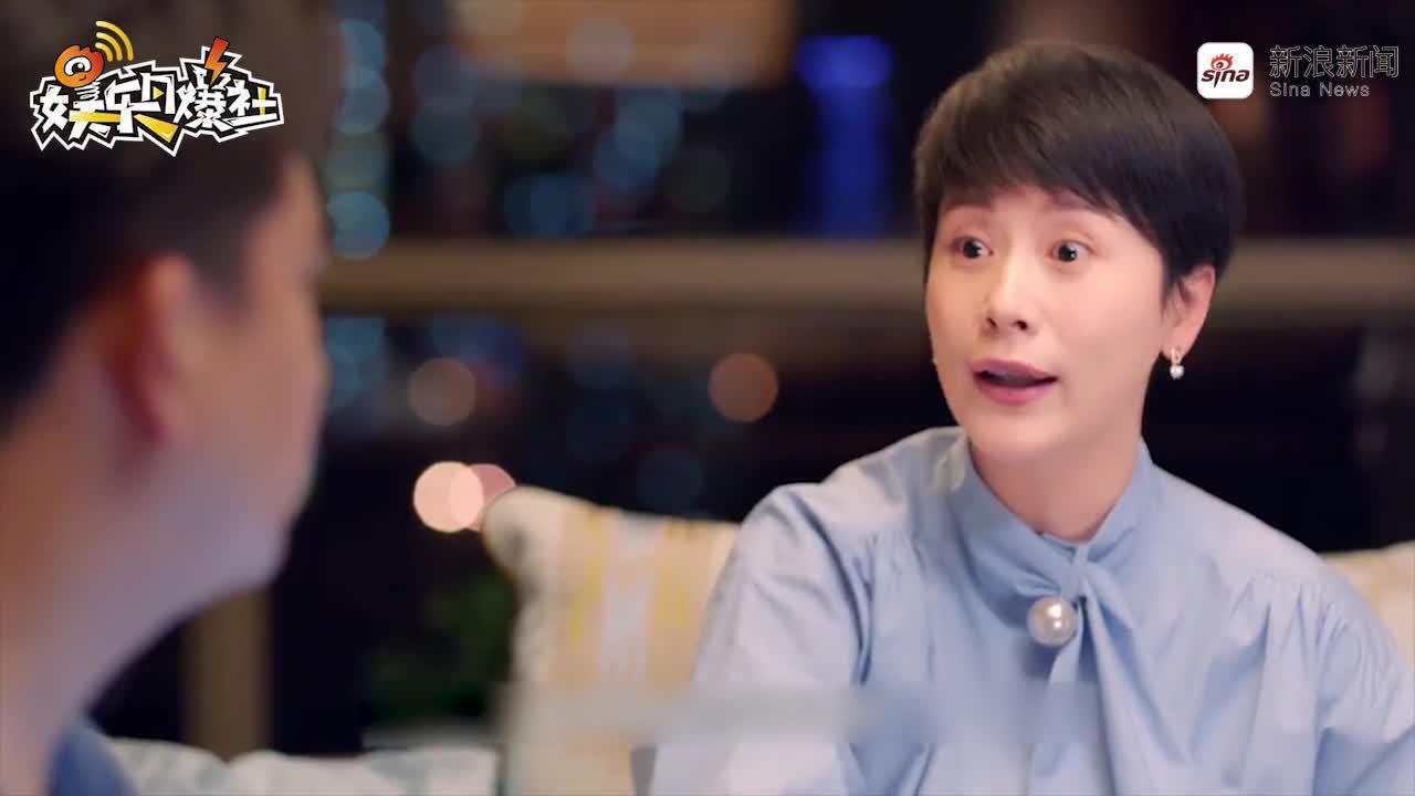 華鼎獎公布百強電視劇榜單?《小歡喜》登榜首