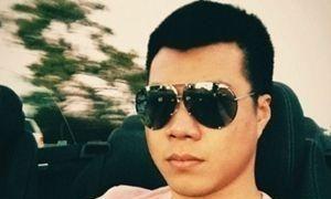 黄毅清发文怼杭天琪,杭天琪是谁?事情将如何了结?令人关注