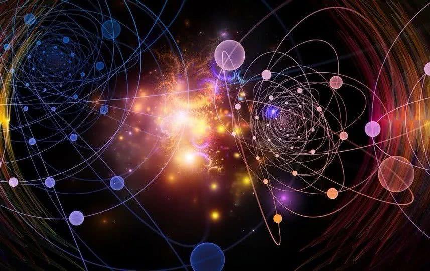 叠加超7毫秒!科学家进行前所未有量子叠加实验,波动性被放大