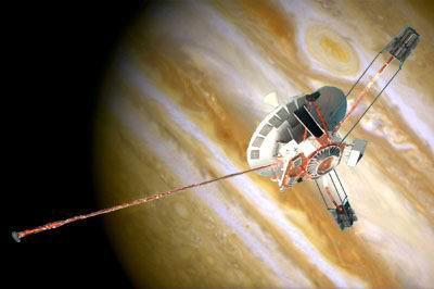 太阳系将出现第二个太阳?科学家表示木星只需要一个必要条件