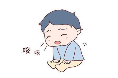 宝宝咳嗽是感冒?小心是得了高度传染性呼吸道疾病——百日咳!