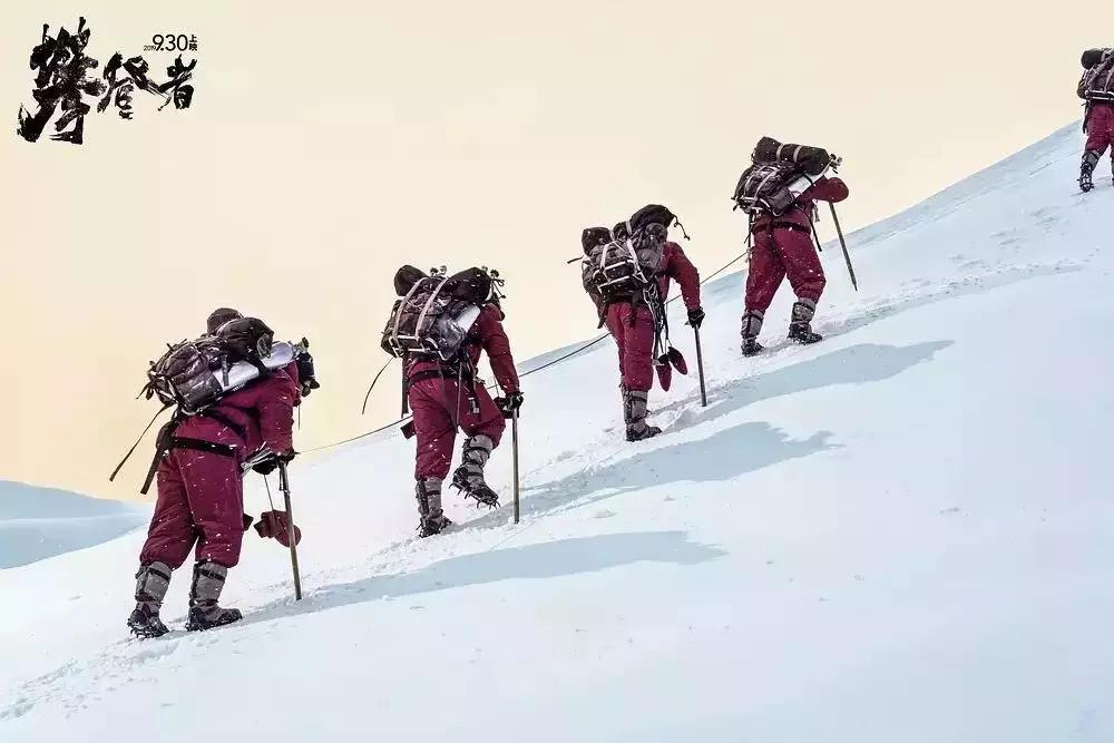 """不怕热也不怕冻,凯美瑞双擎的""""钢铁铠甲""""是如何练成的?"""