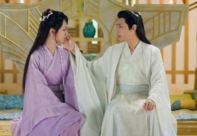 杨紫到底有多重罗云熙公主抱的上限是她看到真实体重后,真没想到